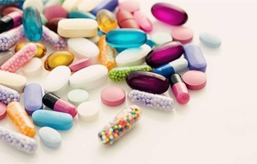 儿科用药研发可参考成人数据了