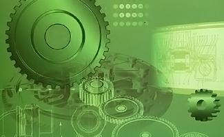 材料成型及控制工程