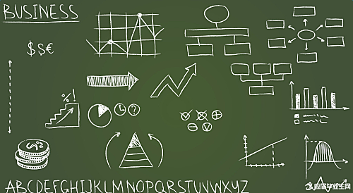 数学与应用数学(师范)专业