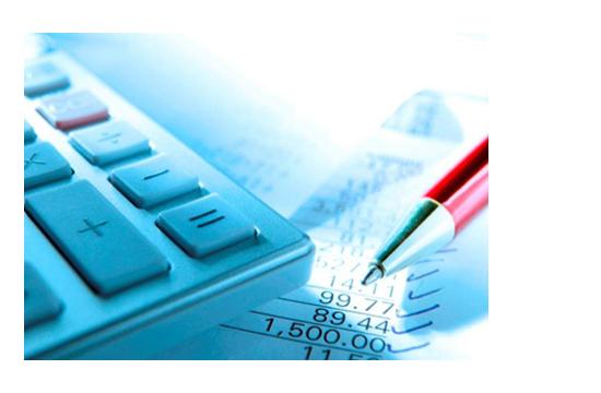 财务管理专业2