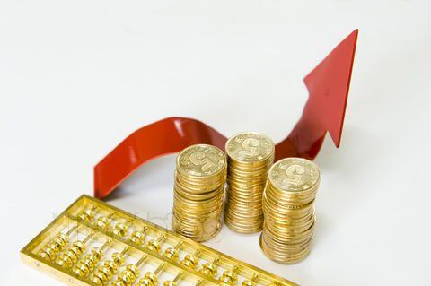 投资理财专业