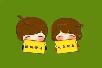 杭州市区中小学期末考试时间定了 7月5日开始放暑假