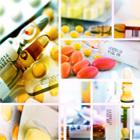 药品过度重复太严重! 同一药品竟有上千批号