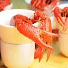 网红小龙虾净利高达80% 洗牌速度远超其他行业