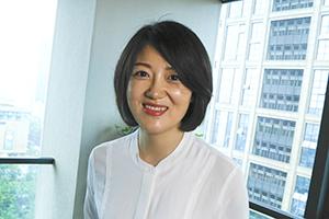 【创E代】杭州古枝健康管理有限公司:专注中医健康护肤领域 让更多人变美丽