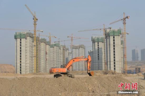 6月北京新房和二手房交易量持续下滑