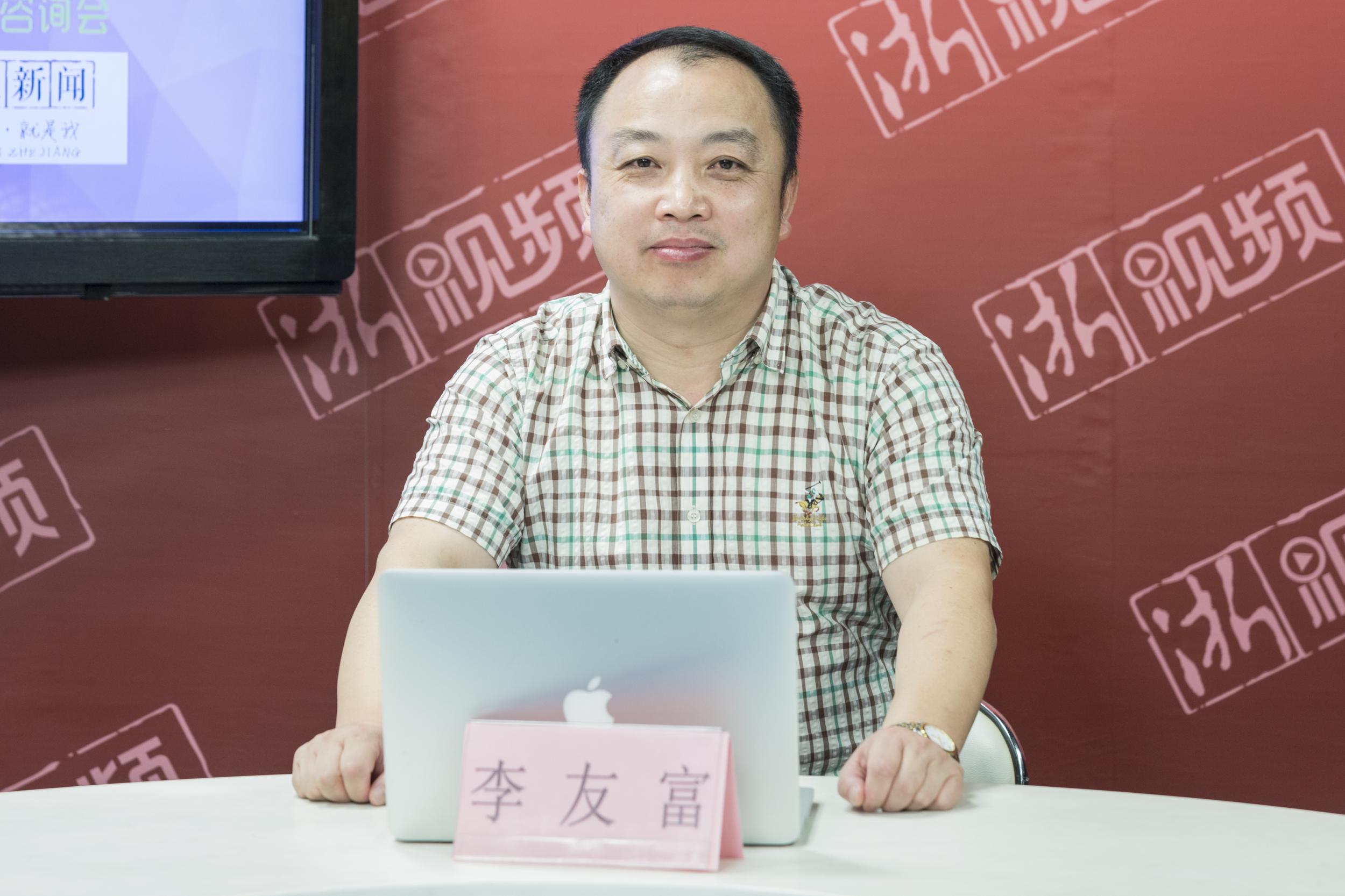 台州学院:按3个大类招生 三位一体招生计划有增加