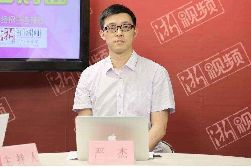 上海应用技术大学—泰尔弗国际商学院:免考入学!实行国际本科、硕士自主招生