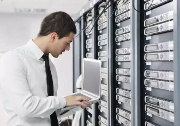 网络工程专业