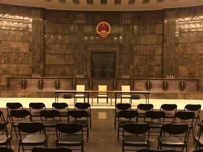 5分钟交诉状 中国首家互联网法院为何选择杭州