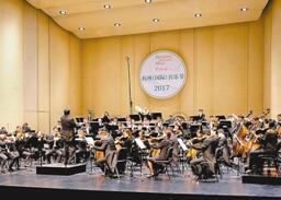 2017杭州(国际)音乐节盛大开幕