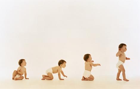 3个月的宝宝就能断夜奶?儿保科专家细说原委