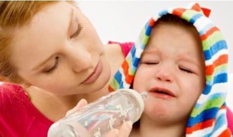 暑假高温模式开启,儿童扎堆看病,怎么挂号最方便?