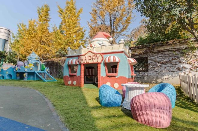 每个乡镇都有公办幼儿园!学前教育出台这些新条例