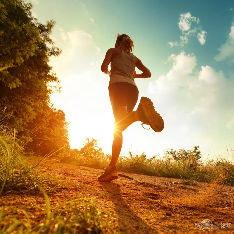 很多糖尿病其实是懒出来的 6个月不运动者小心高血糖