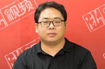 """宁波工程学院:致力于""""卓越计划""""人才培养模式 应用型专业达90%以上"""