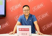 浙江树人大学:2017年计划招生4586人 新增汉语国际教育、护理学两个专业