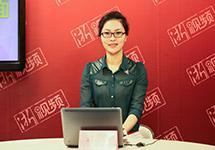 杭师大:2017计划招收4206人 新增翻译、数字媒体艺术专业