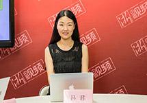 义乌工商职院:2017计划招生3159人 新增3个专业招生