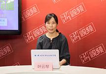 浙江长征职院:2017计划招生3868名 会计等特色优势专业计划量大增