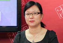 宁波大红鹰学院:2017计划招生4989人 新增3个本科专业