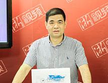 金华职业技术学院:2017计划招生7925名 新增5个招生专业