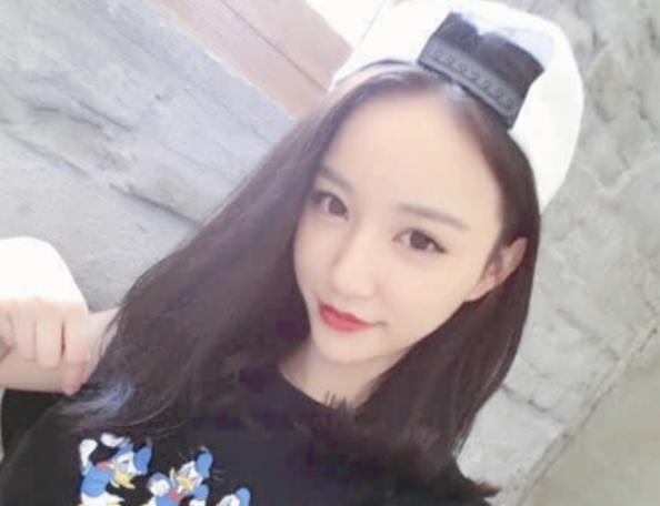 """4名温籍青年登上福布斯中国""""30U30""""榜单"""