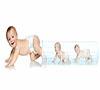 61岁产子!生育试管婴儿有条件
