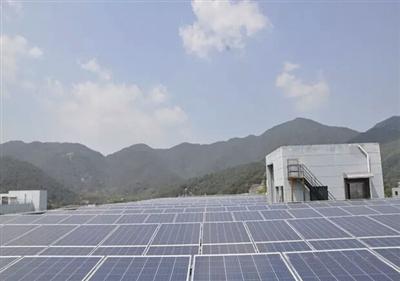 """温州1.5万户家庭 今年要建""""屋顶发电站""""啦!"""