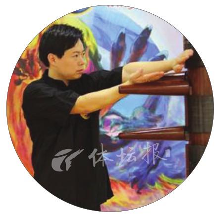 姜知诚:射以观德,正心正己-浙江体育在线冠军奥运射击图片男图片
