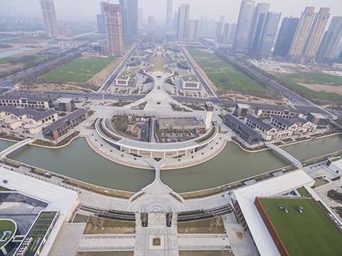 杭州百达翡丽手表回收.G20杭州的变化和杭州人手腕上的百达翡丽名表的变化那个大
