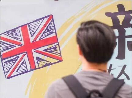 海归贬值?6年花200万留学回国被开2000底薪