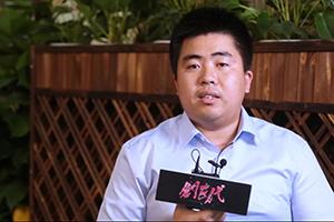 """【创E代】浙江福鸽科技有限公司:尽享""""互联网+赛鸽""""新乐趣"""