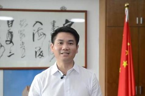 万安集团陈江:新型政商关系概括起来就是'亲''清'两个字