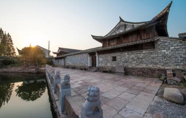 全祖望文化节本月27日开幕 届时在线将全程直播