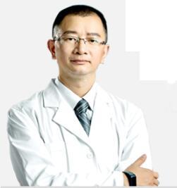 浙医二院精神科心理健康教育负责人:禹华良