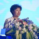中国乳制品工业协会 刘美菊