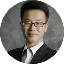 《榜样》徐川现场开课:如何才能成为一名合格党员