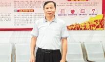 海宁党员经营户马仁义:把不起眼的修理活做细致