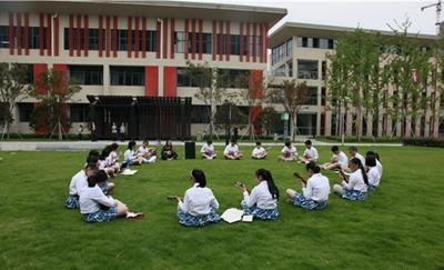 全国未成年人心理健康辅导工作培训班在甬举办