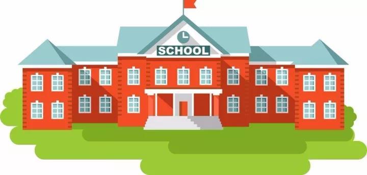 未来三年杭州新建民办学校超10所 双语学校占据半壁江山
