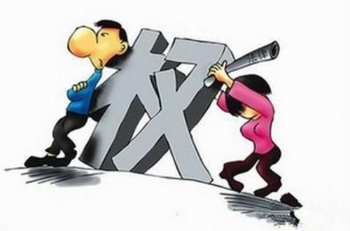 """绍兴越城区打造""""1小时""""维权圈 维护职工合法权益"""
