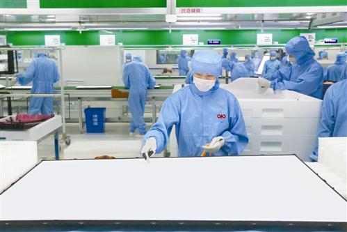 优化升级 裂变发展 回眸2017台州制造 收获满满