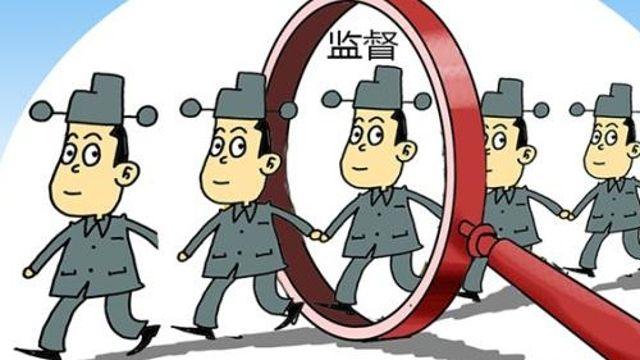 监察体制改革后 杭州市监察对象达到18.94万人
