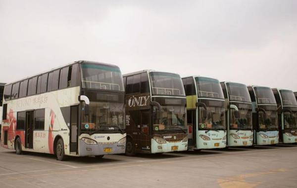 """再看一眼""""大块头"""" 再见了!宁波12路公交车"""
