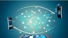 信息通讯技术类专业