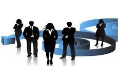 营销管理专业群