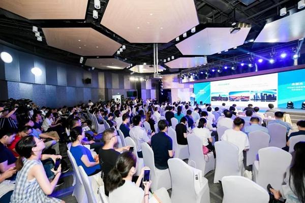 20180629(视频)《之江文化产业带建设规划》发布 暨文化产业项目签约活动在西湖区举行