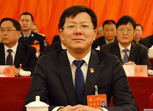 用心于平时 担当在关键――记椒江区委副书记、政法委书记包顺富