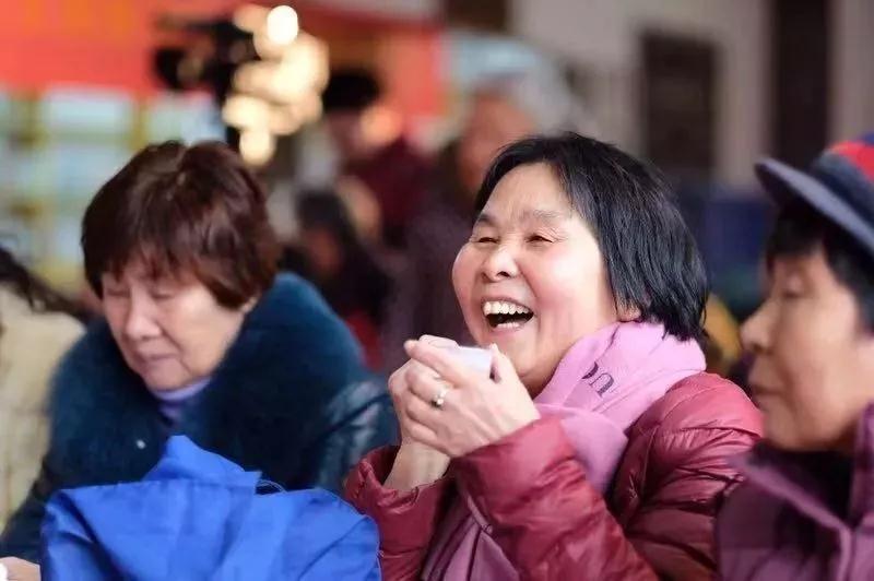 """欢欢喜喜迎春节,西湖茶场村""""村晚""""上新闻啦!"""